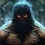 Avatar for _kazik_