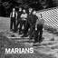 Marians YouTube