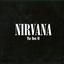 Nirvana - The Best of Nirvana