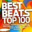Best Beats Top 100