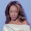 Regina Belle YouTube