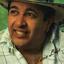 Mario Luis YouTube
