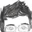 Avatar for Mr-Cutia