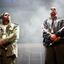 Jay Z & NAS YouTube