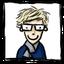 Avatar for LinusPojken