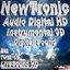 ES2 Tone 11 LiveSound HD