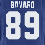 Avatar for bavaro89