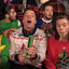 Jimmy Fallon, One Direction & The Roots