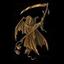 Avatar for Spirit-crusher