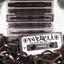 The Beat Tape Vol. 2