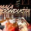 Alexis & Fido Ft Franco El Gorila YouTube
