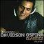 Davidson Ospina Classics Volume 1