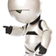 Avatar for Bender_from_347