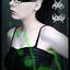 Avatar for venomcherry