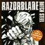 Dutch Steel - The Best of Razorblade 2001 - 2009