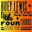 >Huey Lewis And The News - Function At The Junction