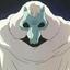 Avatar for aragoth21