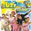 The Buzz Klub