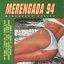 Merengada '94