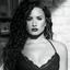 Darmowe mp3 do ściągnięcia - Demi Lovato Tytuł -    Give Your Heart a Break (Official Video).mp3