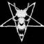 Avatar di Heretic_U-ka