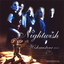 Nightwish - Wishmastertour 2000