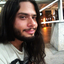 Avatar for vinicius_metal