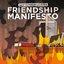 Friendship Manifesto
