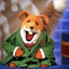 Avatar for BasilBrush