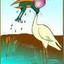 Avatar for phenriquels