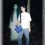 Avatar de JimminyBillyBob