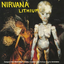 Nirvana - Lithium [CD Single]