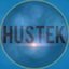 Avatar for Hustek111