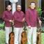 Los Tres Yucatecos