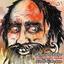 Король и Шут - Ели мясо мужики (2000 г. Переиздание)