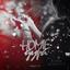 Homie YouTube