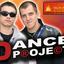 Darmowe mp3 do ściągnięcia - Dance Project Tytuł -  Rolnik ( teledysk 2015 ).mp3