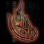 Avatar for lateralus0522