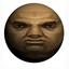 Avatar for Broadsword_Mk_2