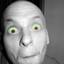 Avatar for mutniyglaz