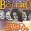 Chela Campos