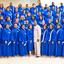 Joe Pace & The Colorado Mass Choir YouTube