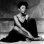 Anita Baker YouTube