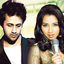 Atif Aslam & Shreya Ghoshal YouTube