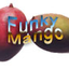 Avatar for funky_mango