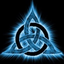Avatar for Yami55
