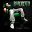 Bukkcity YouTube
