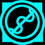 Avatar for pingFromHeaven