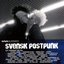 Svensk postpunk