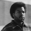 Ice Cube YouTube